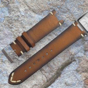 notched strap wood22 ALT